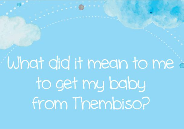 thembiso header